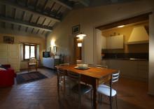 Agriturismo Casentino Appartamenti
