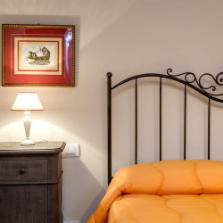 Details Bedroom
