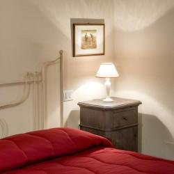 Details Bedroom2