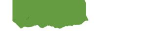 Agriturismo in Casentino | La Dolce Vista