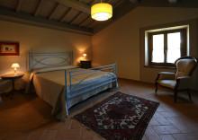 Agriturismo Casentino Appartamento Granaio