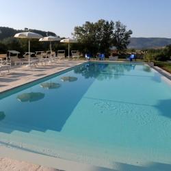 agriturismo_casentino_la_dolce_vista_piscina