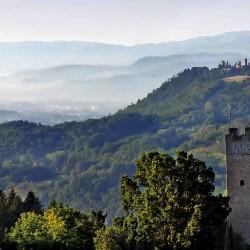 agriturismo_casentino_I tre castelli