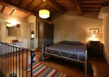 Agriturismo Casentino Appartamento Torretta